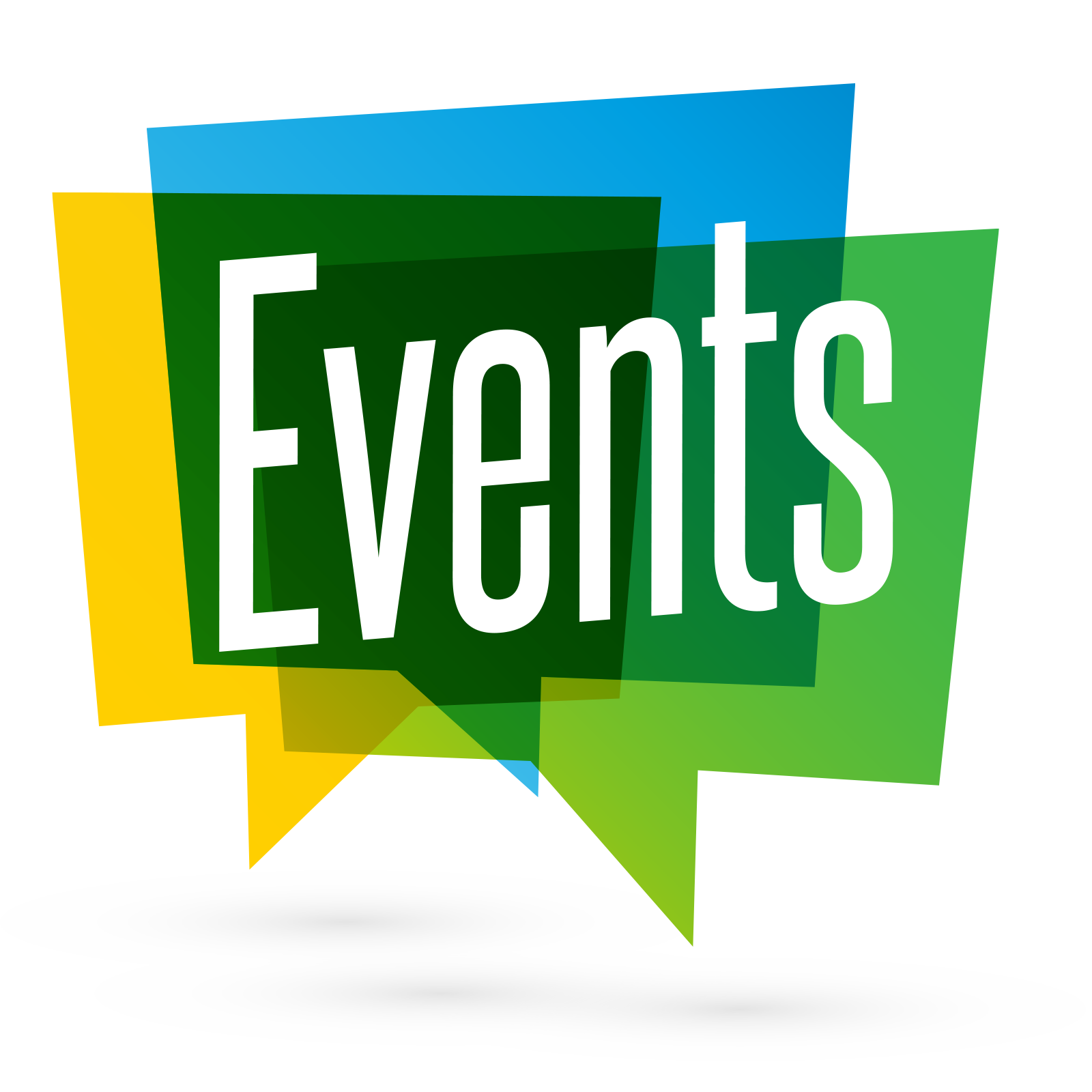 Event Insurance Quote Special Events Insurance